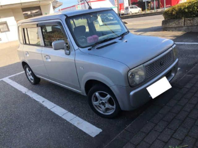 Thumbnail.car image 002524601 2019 11 18t012229z