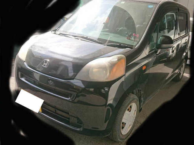 Thumbnail.car image 002524955 2019 11 18t013210z