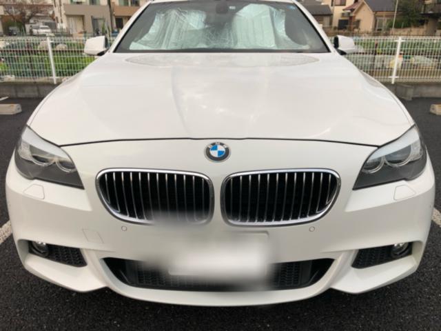 Thumbnail.car image 002525665 2019 11 18t082604z