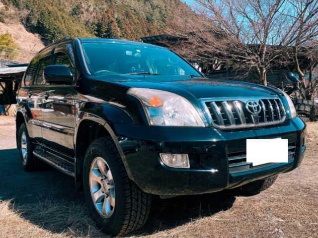 Thumbnail.car image 002525968 2020 02 11t050126z