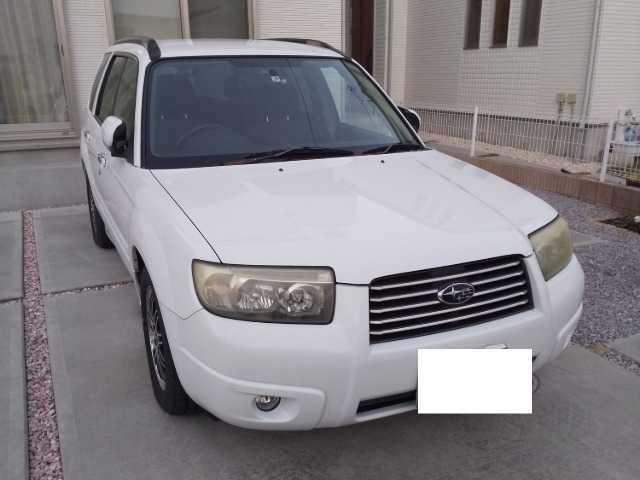 Thumbnail.car image 002526028 2019 11 20t082517z