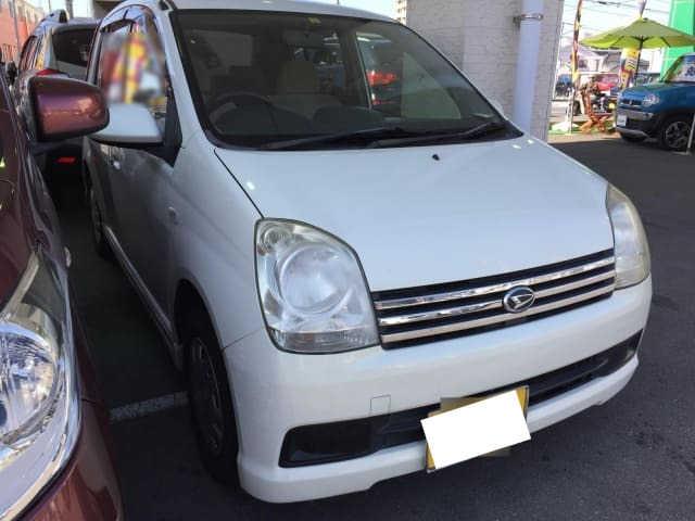 Thumbnail.car image 002526168 2019 11 19t004534z