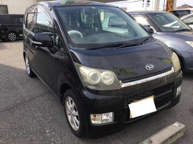 Thumbnail.car image 002526443 2019 11 19t011303z