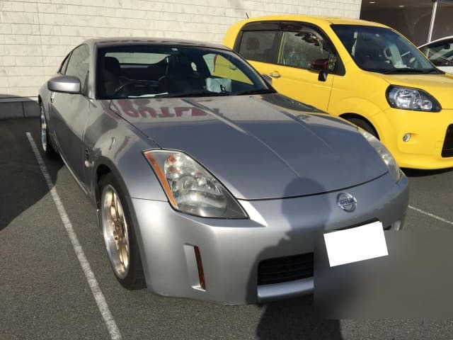 Thumbnail.car image 002526627 2019 11 19t014539z