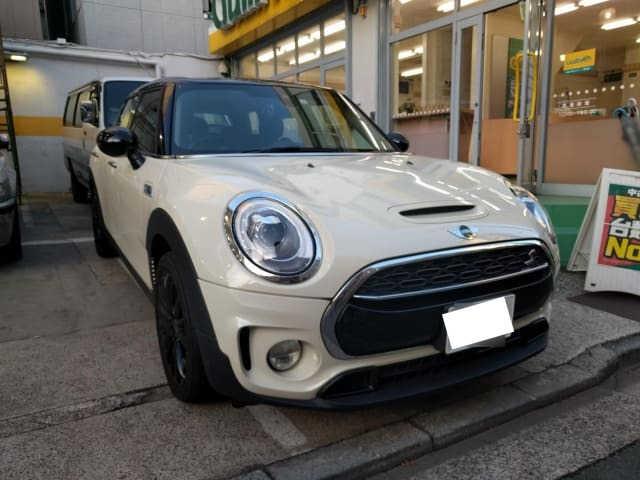 Thumbnail.car image 002527686 2019 11 19t014827z