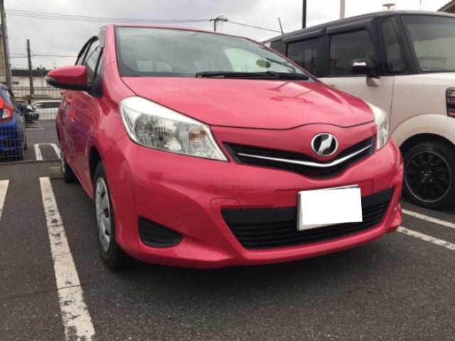 Thumbnail.car image 002527789 2019 11 19t004922z