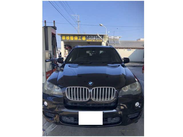 Thumbnail.car image 002532597 2019 12 16t055644z