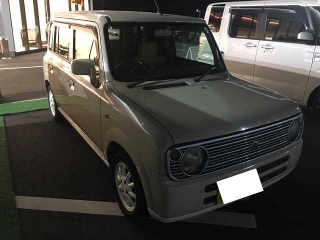 Thumbnail.car image 002533453 2019 11 21t010520z