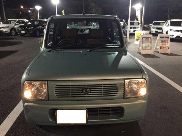 Thumbnail.car image 002534373 2019 11 22t010345z