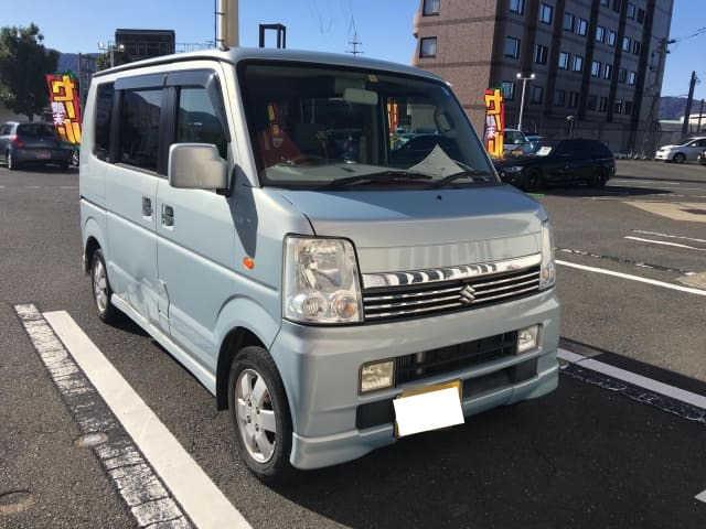 Thumbnail.car image 002534729 2019 11 22t010202z