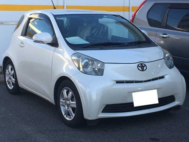 Thumbnail.car image 002536255 2019 11 23t053840z