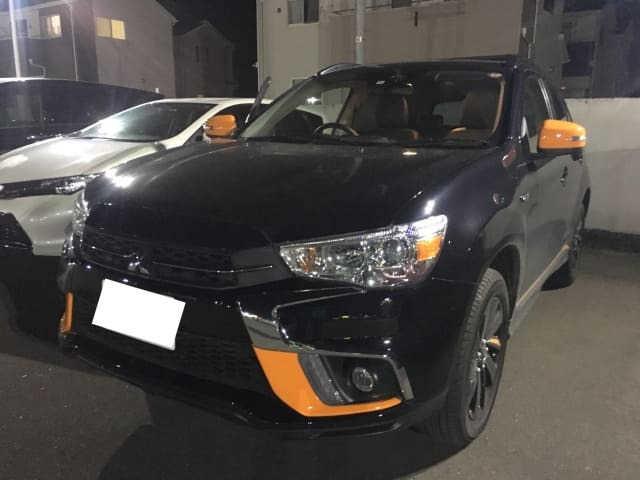 Thumbnail.car image 002537880 2019 11 23t010715z