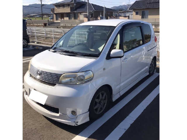 Thumbnail.car image 002537971 2019 11 23t012236z