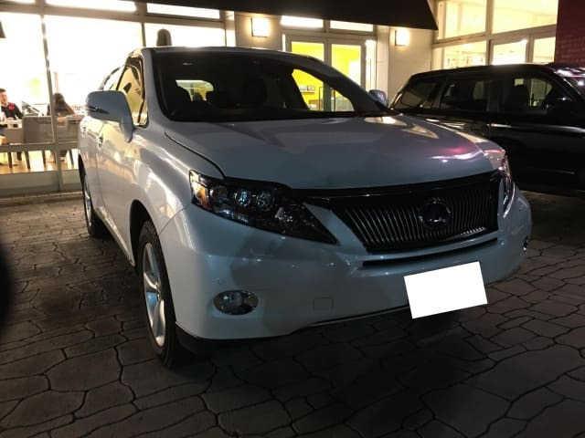 Thumbnail.car image 002547605 2019 11 26t011142z