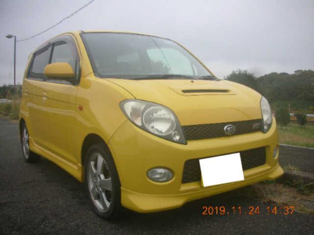 Thumbnail.car image 002549722 2019 11 26t013500z