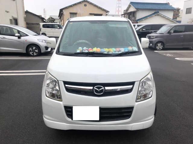 Thumbnail.car image 002555874 2019 11 29t030903z