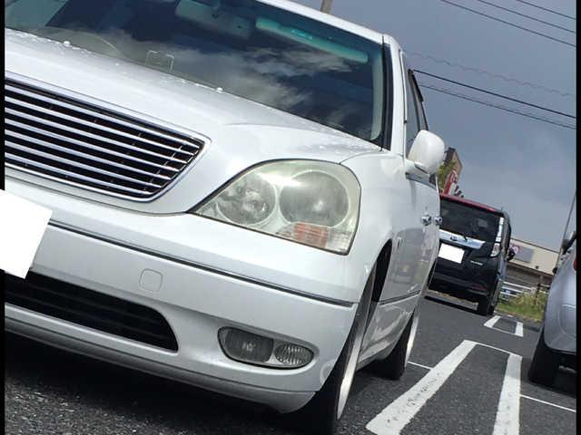 Thumbnail.car image 002556095 2019 12 01t003648z