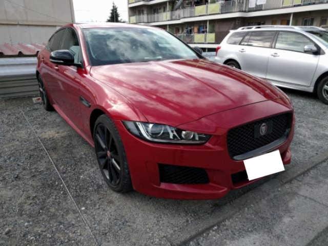Thumbnail.car image 002556923 2019 11 30t020242z