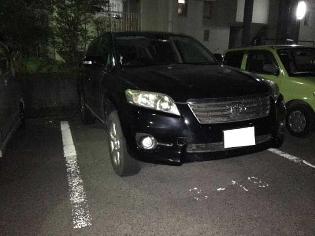 Thumbnail.car image 002557032 2019 11 30t013117z