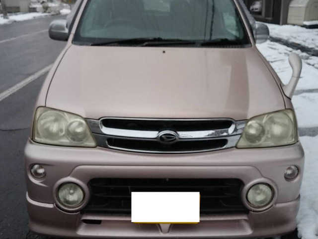 Thumbnail.car image 002557863 2019 11 30t011914z