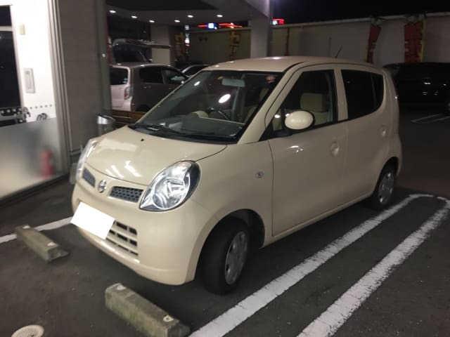 Thumbnail.car image 002560348 2019 12 01t015548z