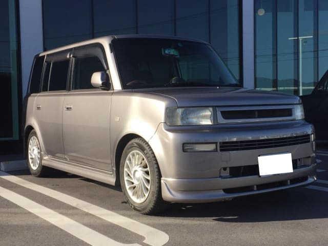 Thumbnail.car image 002562184 2019 12 02t005617z