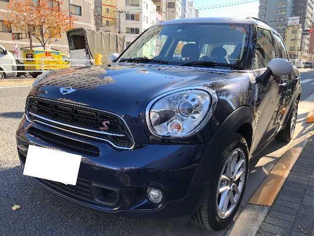 Thumbnail.car image 002564870 2019 12 04t140550z