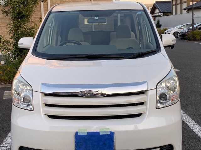 Thumbnail.car image 002566730 2019 12 12t111924z
