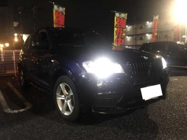 Thumbnail.car image 002567768 2019 12 03t015212z