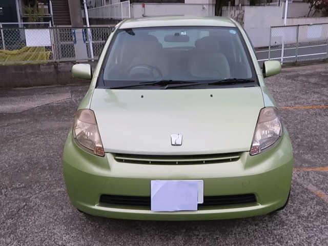 Thumbnail.car image 002567783 2020 03 17t100030z