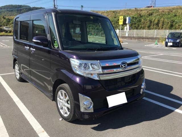 Thumbnail.car image 002571665 2019 12 04t020735z