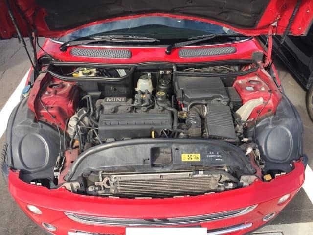 Thumbnail.car image 002572141 2019 12 04t024400z