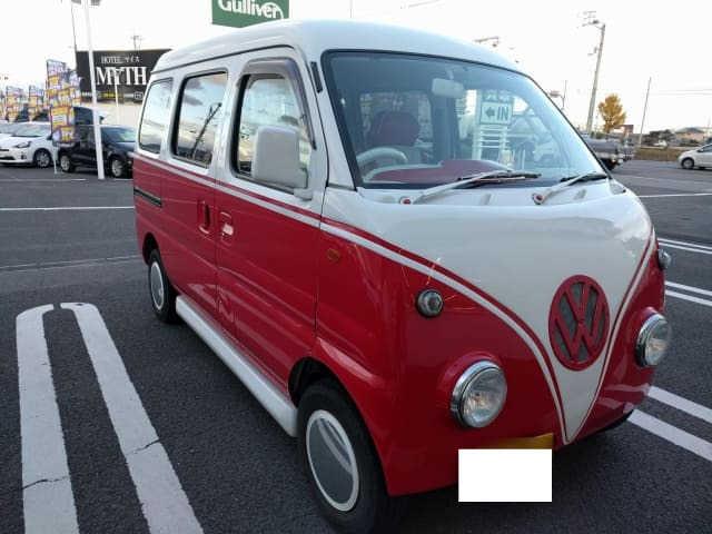 Thumbnail.car image 002572744 2019 12 05t004925z