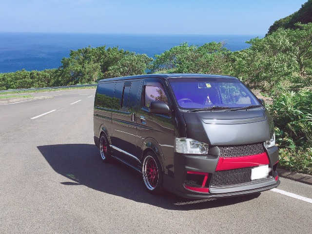Thumbnail.car image 002572754 2019 12 05t011713z