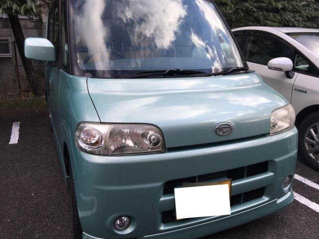Thumbnail.car image 002573365 2019 12 05t015129z