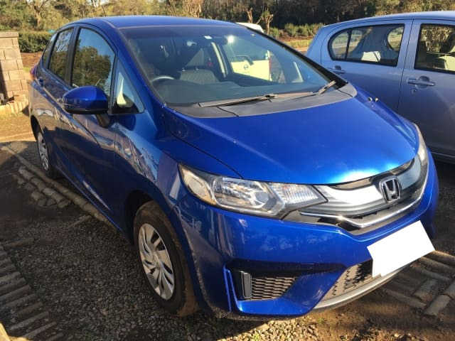 Thumbnail.car image 002573490 2019 12 05t011204z