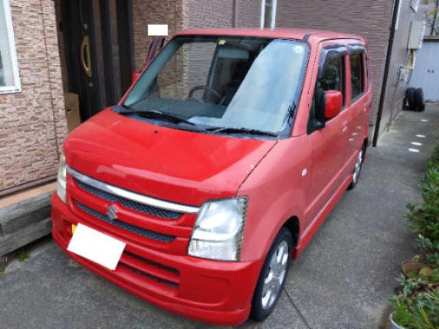 Thumbnail.car image 002574808 2019 12 05t013518z