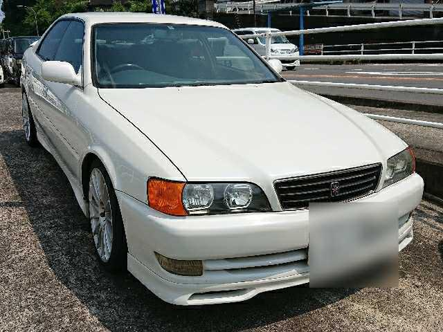 Thumbnail.car image 002574953 2019 12 05t122547z