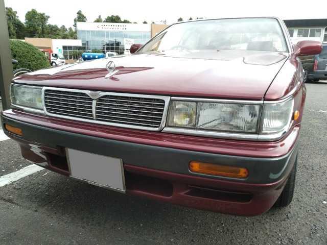 Thumbnail.car image 002574986 2019 12 05t133904z