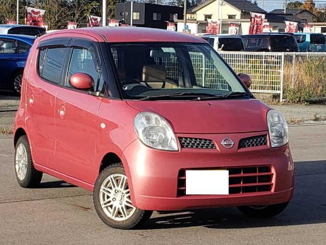 Thumbnail.car image 002575151 2020 01 19t105416z