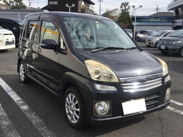Thumbnail.car image 002576942 2019 12 07t014048z