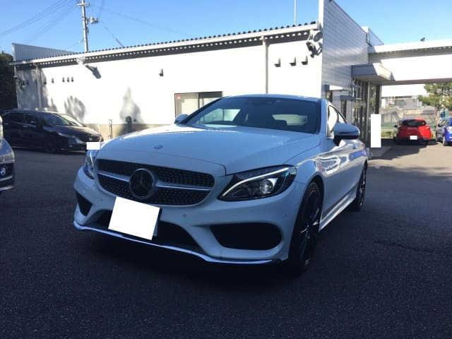 Thumbnail.car image 002578125 2019 12 07t010657z