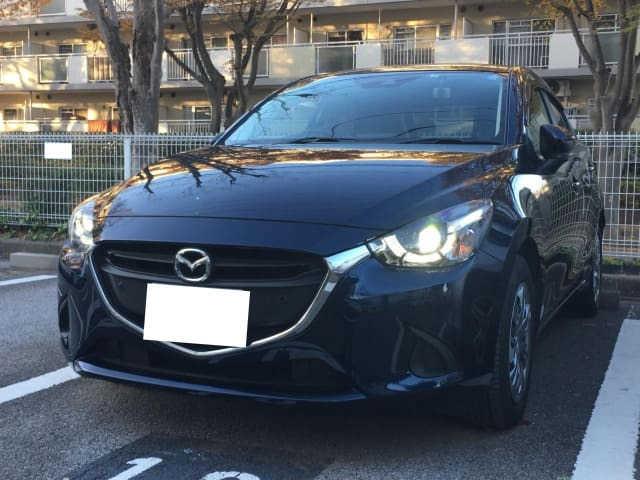 Thumbnail.car image 002578199 2019 12 07t010120z
