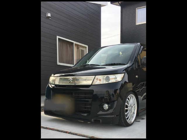Thumbnail.car image 002578294 2019 12 07t005828z