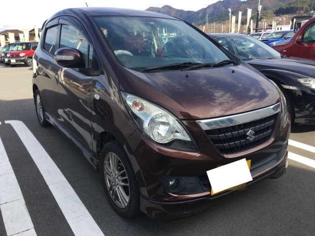 Thumbnail.car image 002579211 2019 12 08t013631z