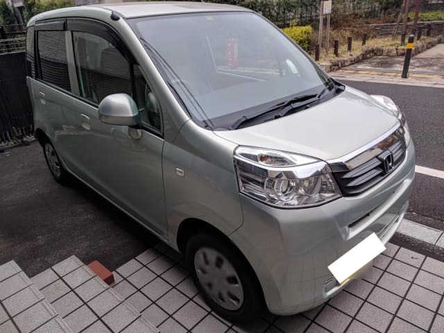 Thumbnail.car image 002580145 2019 12 08t021942z