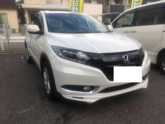 Thumbnail.car image 002580733 2019 12 08t015858z