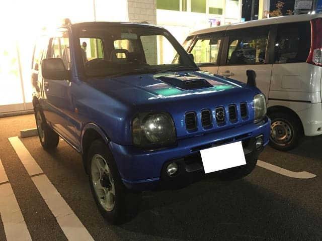 Thumbnail.car image 002581117 2019 12 08t014257z
