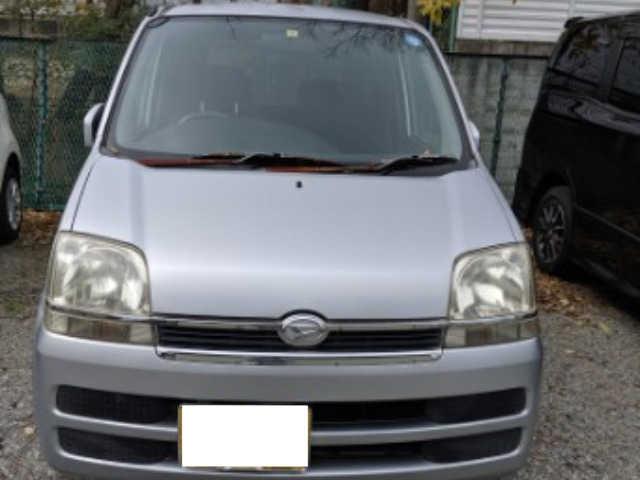Thumbnail.car image 002582039 2019 12 08t012659z