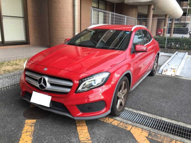 Thumbnail.car image 002583203 2019 12 09t013206z
